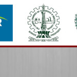 Corporate Consultants Pakistan