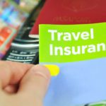 Travel Insurance for Schengen Visa in Pakistan