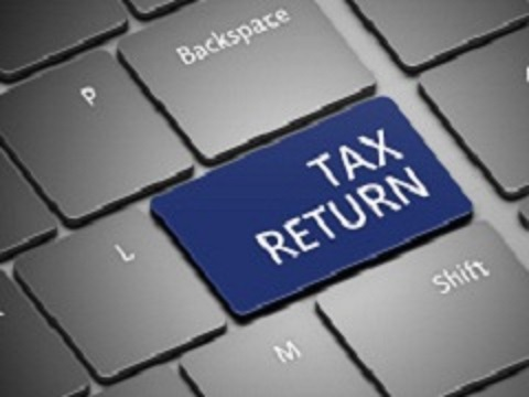 How To File Income Tax Return in Pakistan