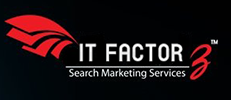 Digital_Marketing_Company