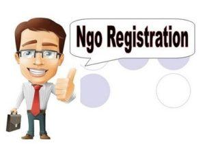 NGO Registration in Pakistan