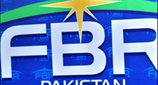 Sales Tax Registration procedure in Pakistan