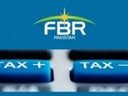 FBR4-200x150