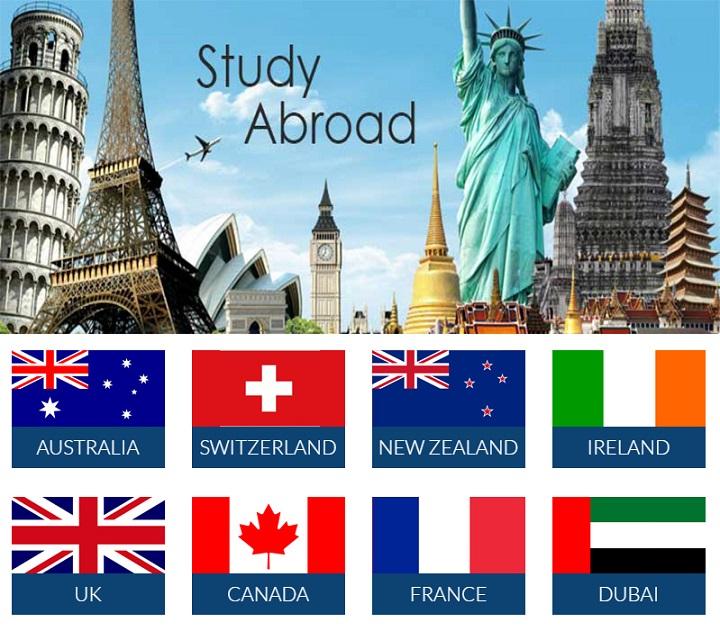 http://sqamer.com/visa-refusal-cases-in-pakistan-how-can-i-submit-my-appeal-against-visa-refusal-in-pakisatan/