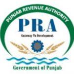 PRA registration in Pakistan