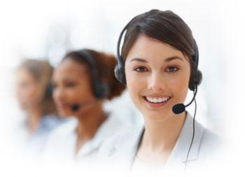 call center registration in pakistan