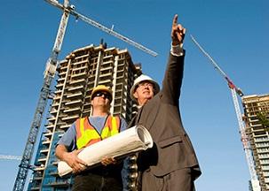 construction company registration in Pakistan