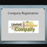 Company Registration Requirements in Pakistan